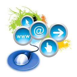 web design craiova