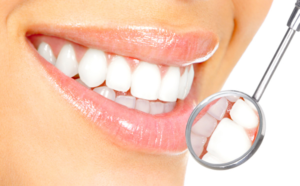 CNC Dental Care va prezinta cateva aspecte legate de chirurgia dentara