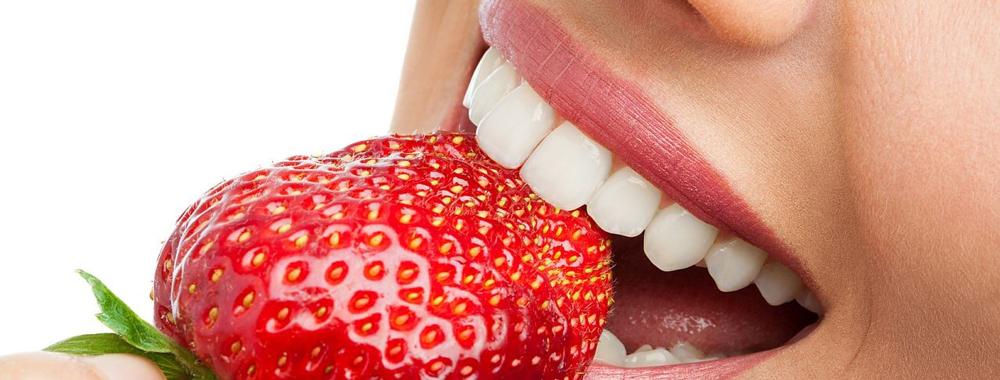 CNC Dental Care ofera servicii stomatologice profesionale si optimizate ideal in mediul online