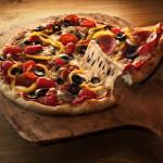pizza delivery dublin2