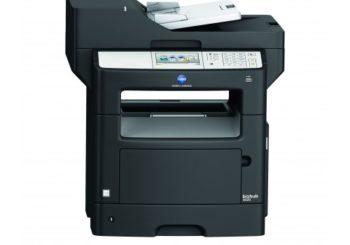 ATC Solutions va inchiriaza imprimante second hand de calitate