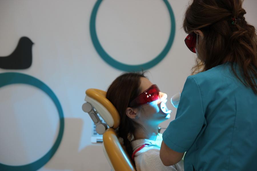 estetica-dentara