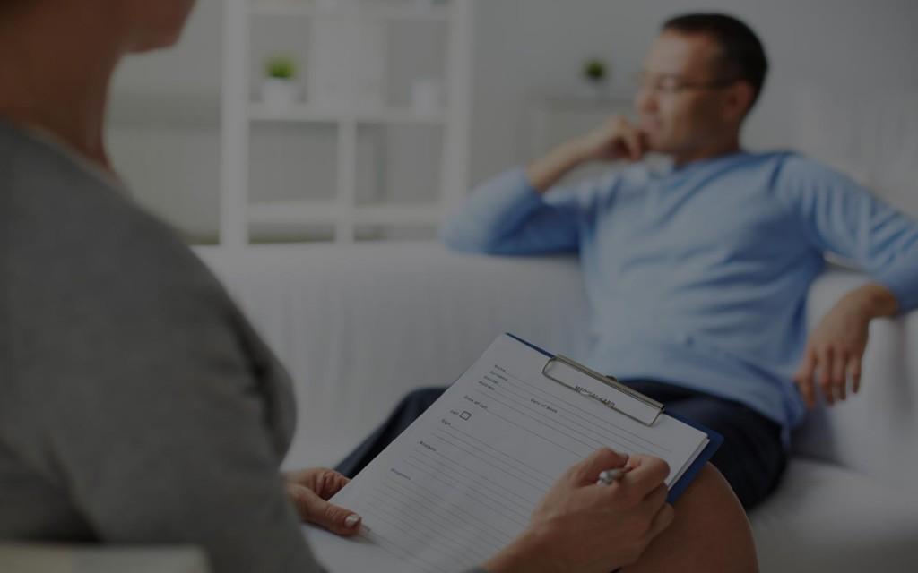 psihoterapie-craiova