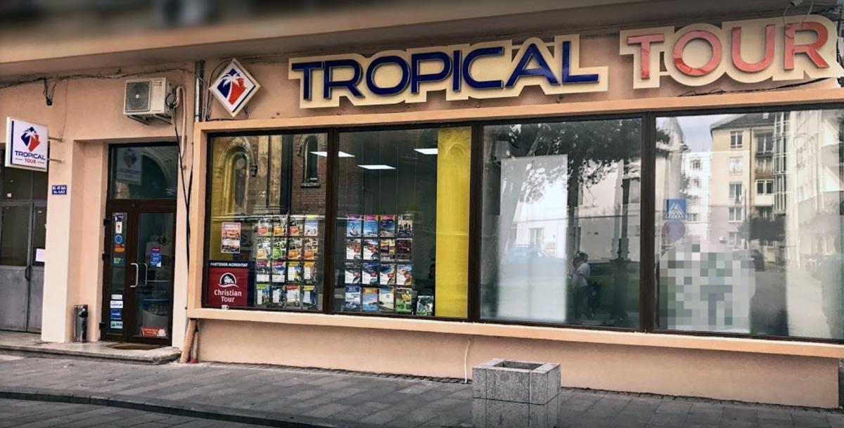 tropical-tour