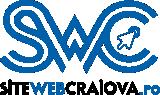Web Design – Optimizare Seo & Promovare Web